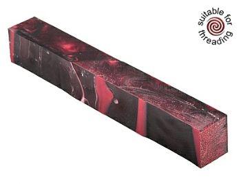 Kirinite True Blood pen blank